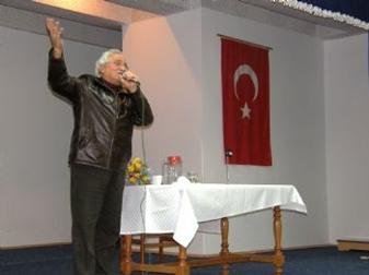 Osmanlının Son Sözü Cumhuriyetin Ön sözü… Çanakkale